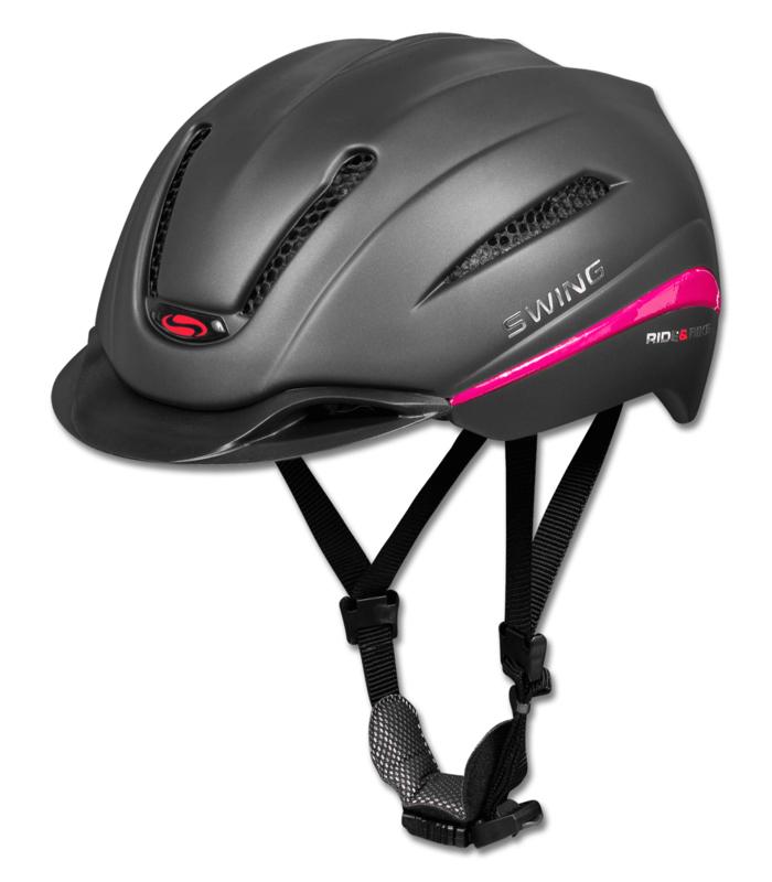 H12 Ride & Bike Azalea (OP=OP)