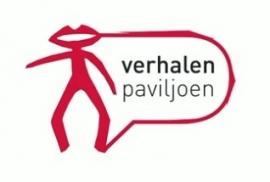 Verhalenpaviljoen Den Helder Natasja Buis