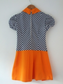 Pop Art dress (146)