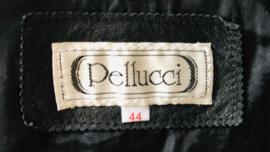 Vintage Faux fure Pullucio (44)
