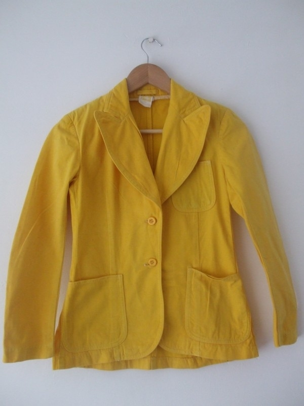 yellow colbert (146)