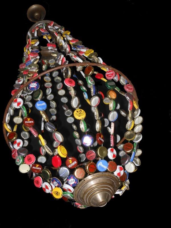dopjeslamp.jpg
