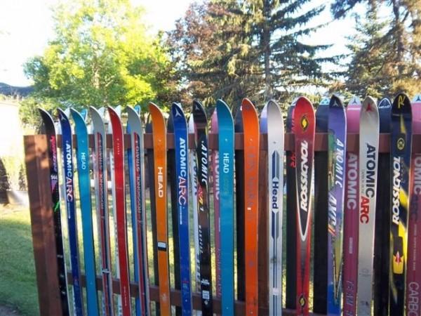 snow-ski-fence-brainageefather.jpg