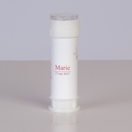MARIE - bellenblaas