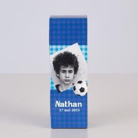 NATHAN - golfbaldoosje