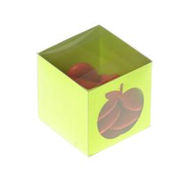 Kijkkubus appel