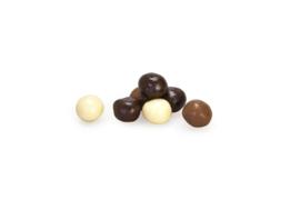 Choco choops melkchocolade