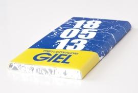 GIEL - chocolade 100 gram