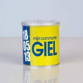 GIEL - chips
