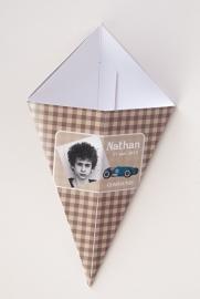 NATHAN - frietzakje