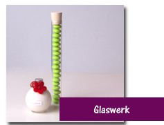 buttonglaswerk.jpg