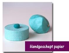 buttonhandgescheptpapier.jpg