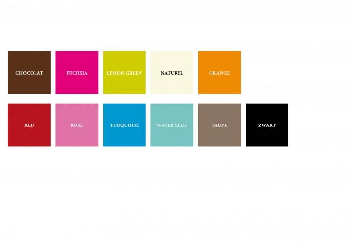 kleurenpaletdemakerij.jpg