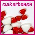 suikerbonen1.jpg