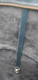 Blue sof 1