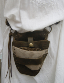 Scharenholster Mara 12