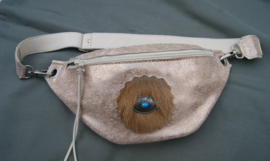Fanny pack 6