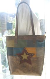 Verkochte tassen 2