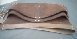Spijkerschort lars  XL (extra stevig)
