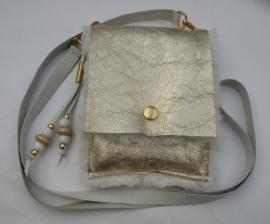 Annavera (small bag)