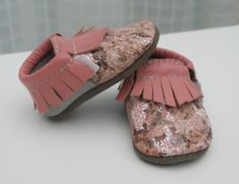 uQies pink
