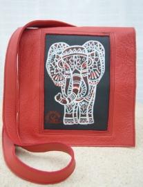Elefante (verkocht)