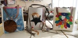 Verkochte tassen 1
