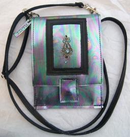 Apollonia (small bag)