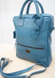 Werk-tassen | Reistassen