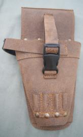 Schroef-/boormachine holster