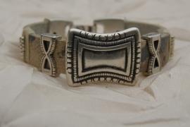 leren armband 3