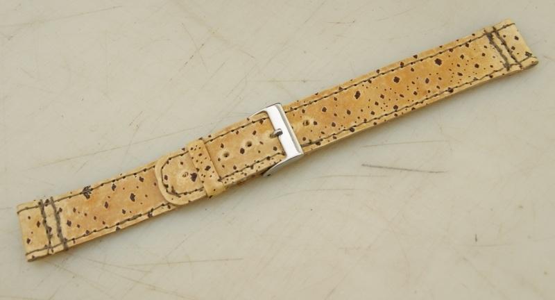 horlogebandje Steurleer