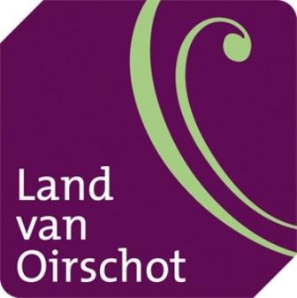 LVO_logo (2) 300x300 pixels.jpg