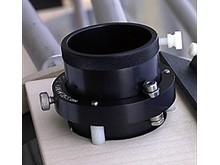 """Ultra Light Focuser 2"""" for Dobsons"""