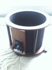 Upper Cage Assembly Kit. 300/1200