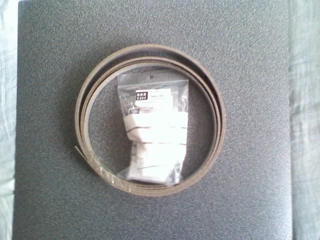 """Zelfbouw kit (Rocker box) Dobson kijker. 10"""""""