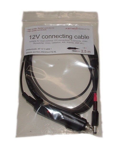 AP RJ12 Cable1