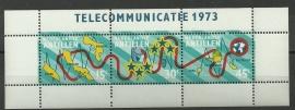 Nederlandse Antillen 478 Postfris