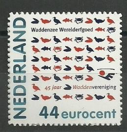 Nvph 2694 Persoonlijke Postzegel 2010 Postfris