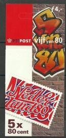 PZB 55 Postfris