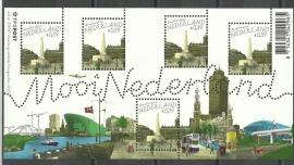 Nvph 2347 Mooi Nederland Amsterdam Postfris