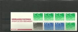 PZB 33b Postfris