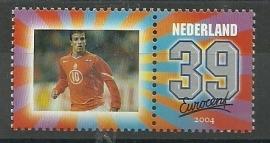 Nvph 2270 Persoonlijke Postzegel 2004 Postfris