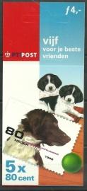 PZB 56 Postfris