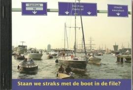 PPR Vrije Universiteit Amsterdam