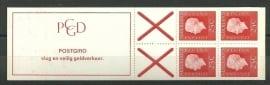 PZB  9e Postfris
