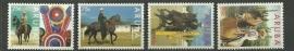 Aruba 156/159 Postfris