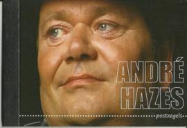 PPR Andre Hazes