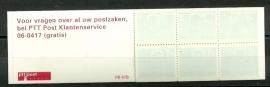 PZB 47B Postfris