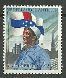 Nederlandse Antillen 314 Postfris